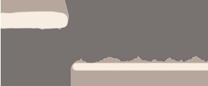 Docteur Eric Martin Logo